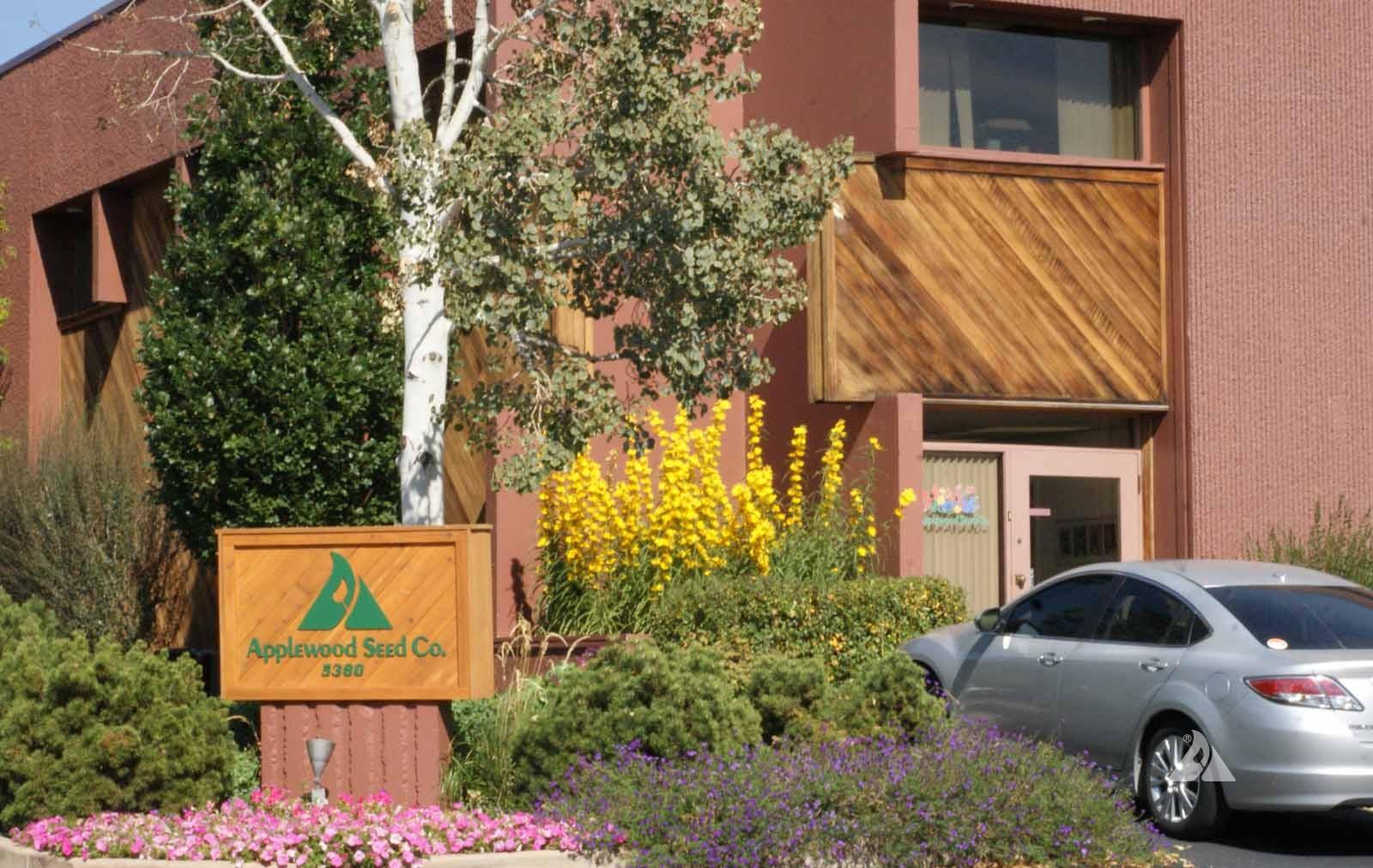 Applewood Seed Company Single Post Image