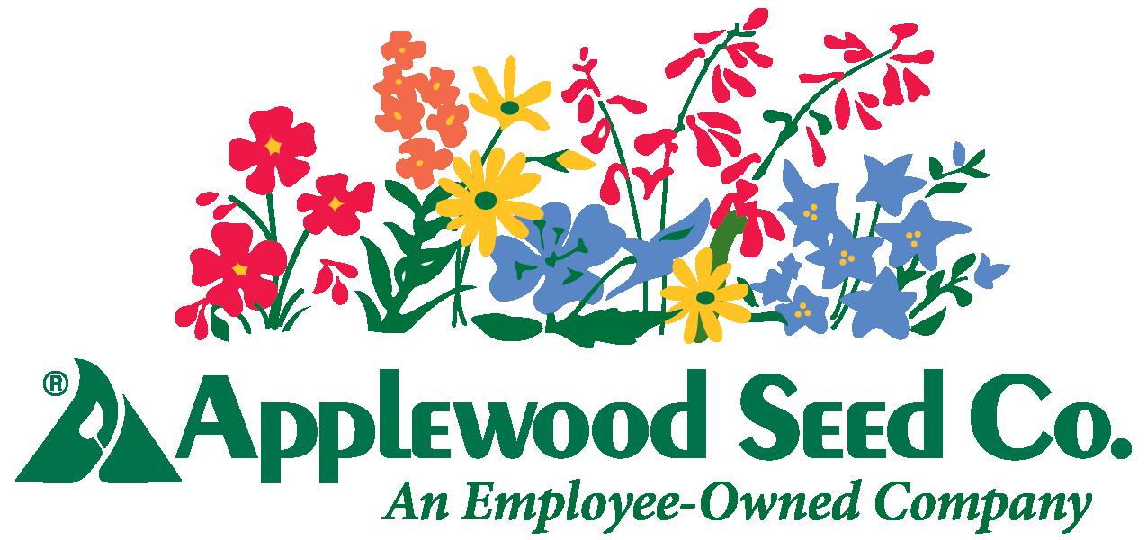 Applewood Seed