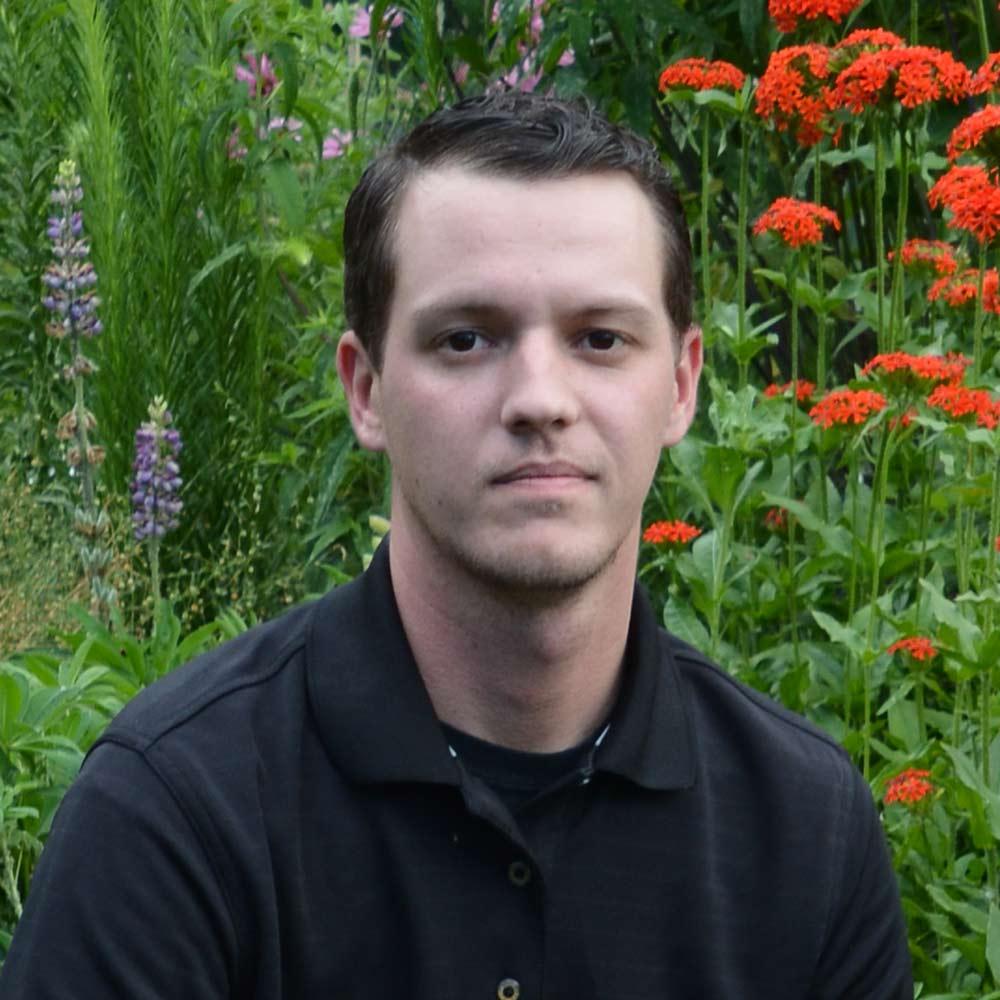 AppleWood Seed Team Member Image